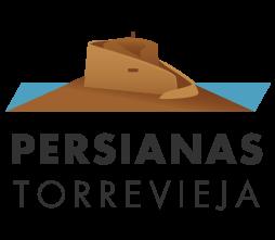 Persianas Torrevieja